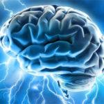 cervello-elettrico-560