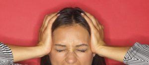combattere-lo-stress-371384_w1020h450c1