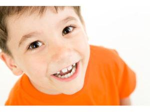 staff_7-anni-ortodonzia